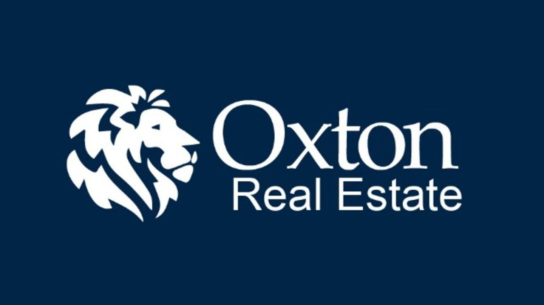 HiDubai-business-oxton-real-estate-brokers-housing-real-estate-real-estate-agencies-al-qusais-2-dubai