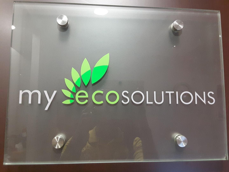 HiDubai-business-myeco-solutions-construction-heavy-industries-environmental-agricultural-companies-al-barsha-1-dubai-2