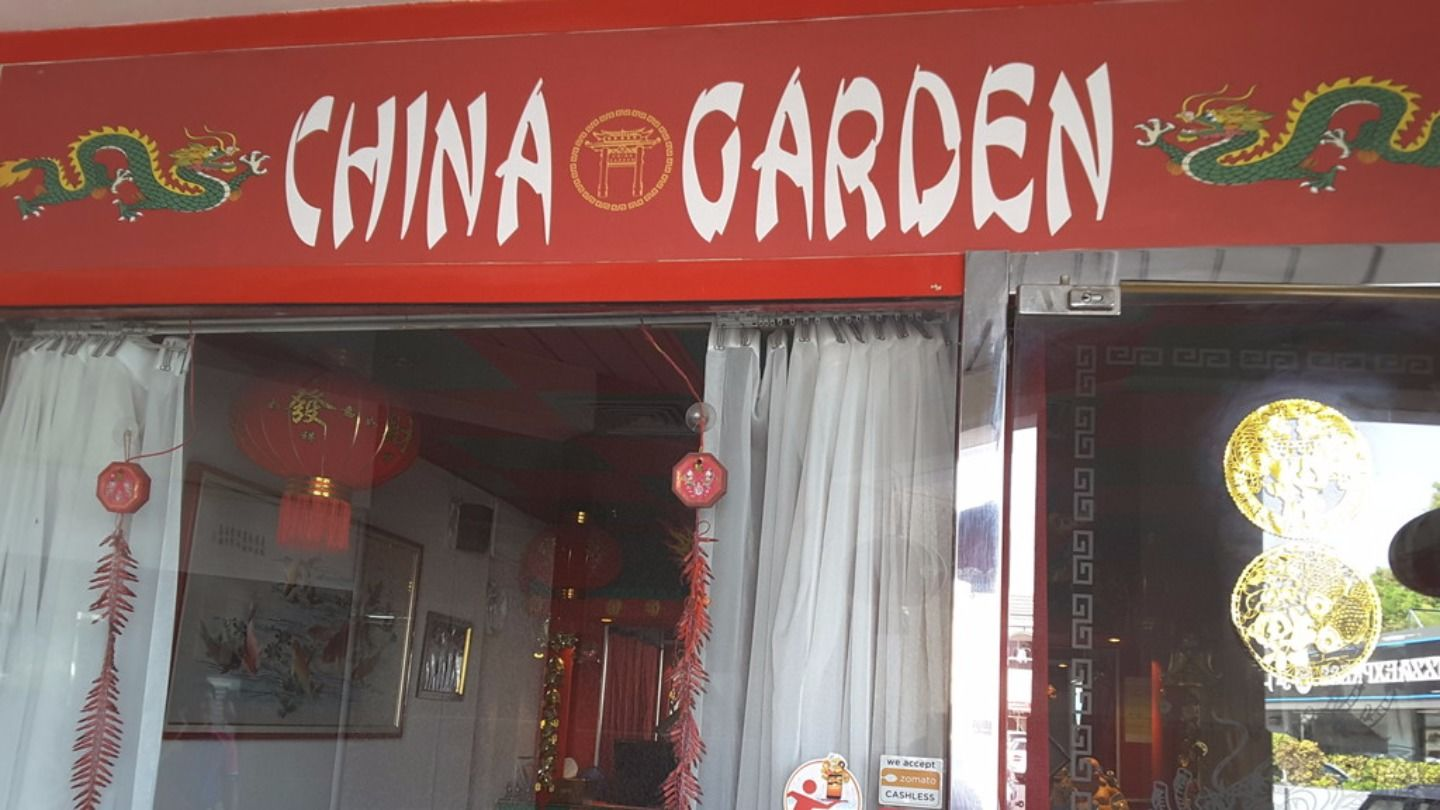 HiDubai-business-china-garden-restaurant-food-beverage-restaurants-bars-al-wasl-dubai-2