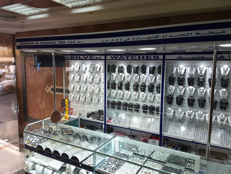 HiDubai-business-shaikha-al-haddad-trading-company-shopping-jewellery-precious-stones-naif-dubai