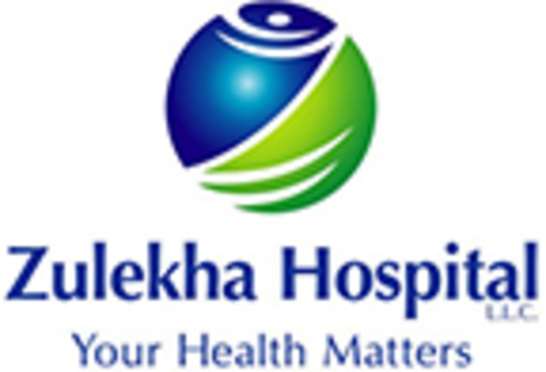 HiDubai-business-zulekha-medical-centre-beauty-wellness-health-hospitals-clinics-al-qusais-2-dubai-2