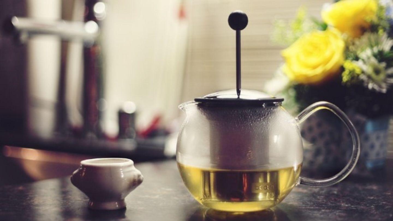 HiDubai-business-teapot-cafe-food-beverage-cafeterias-meena-bazar-al-souq-al-kabeer-dubai