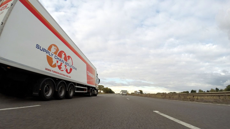 HiDubai-business-al-shabhana-clearing-forwarding-establishment-shipping-logistics-road-cargo-services-international-city-warsan-1-dubai-2