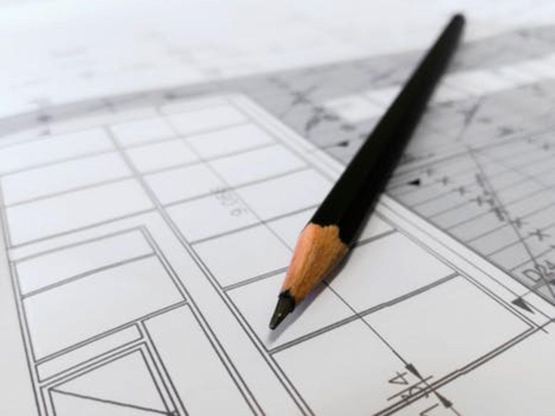 HiDubai-business-buadil-building-and-constuction-materials-trading-construction-heavy-industries-construction-renovation-al-quoz-industrial-4-dubai-2