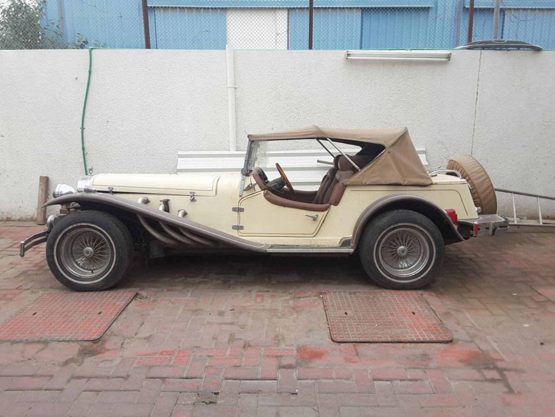 HiDubai-business-al-shareef-garage-transport-vehicle-services-car-assistance-repair-al-qusais-industrial-4-dubai-2