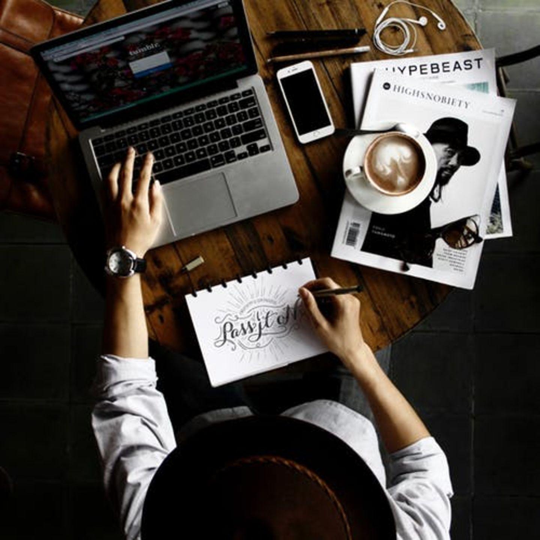 HiDubai-business-pixel-innovation-advertising-media-marketing-it-design-advertising-agency-port-saeed-dubai