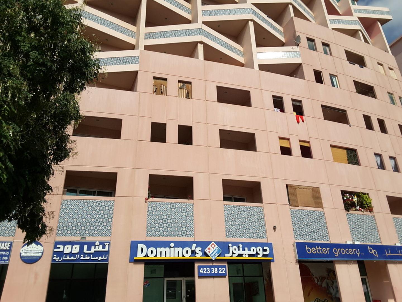 HiDubai-business-dominos-pizza-food-beverage-restaurants-bars-discovery-gardens-jebel-ali-1-dubai-2