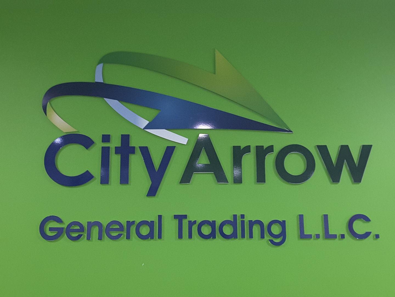HiDubai-business-city-arrow-general-trading-b2b-services-distributors-wholesalers-al-muraqqabat-dubai-2