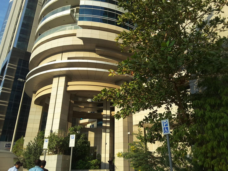 HiDubai-business-fagerhults-belysning-ab-home-hardware-fittings-trade-centre-1-dubai