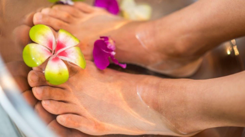 HiDubai-business-golden-water-therapeutic-massage-center-beauty-wellness-health-wellness-services-spas-al-nahda-1-dubai