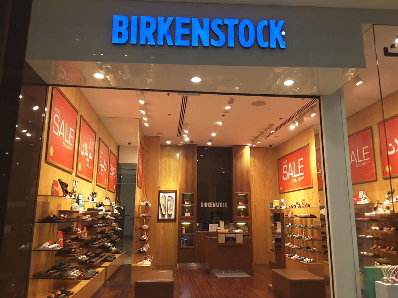 HiDubai-business-birkenstock-shopping-footwear-al-rigga-dubai-2