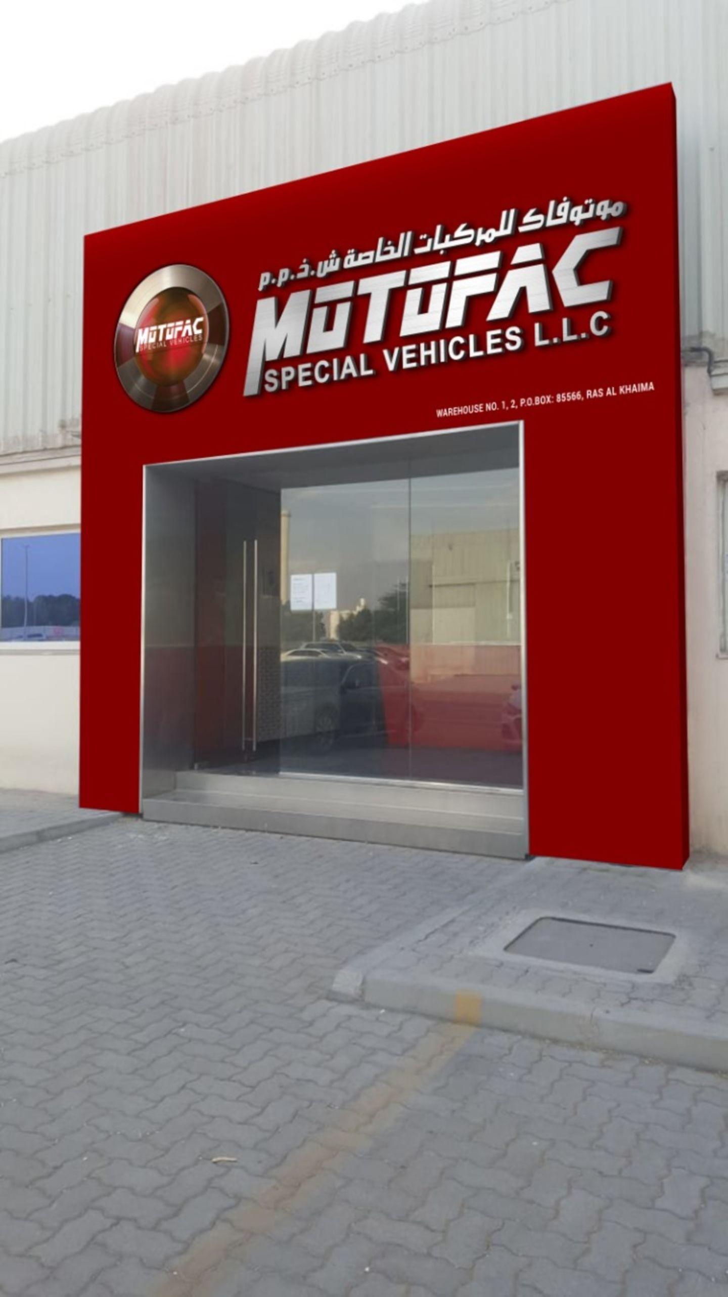 HiDubai-business-motofac-armored-vehicles-transport-vehicle-services-specialized-auto-services-al-qusais-1-dubai