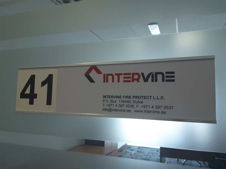 HiDubai-business-intervine-fire-protect-b2b-services-construction-building-material-trading-business-bay-dubai-2