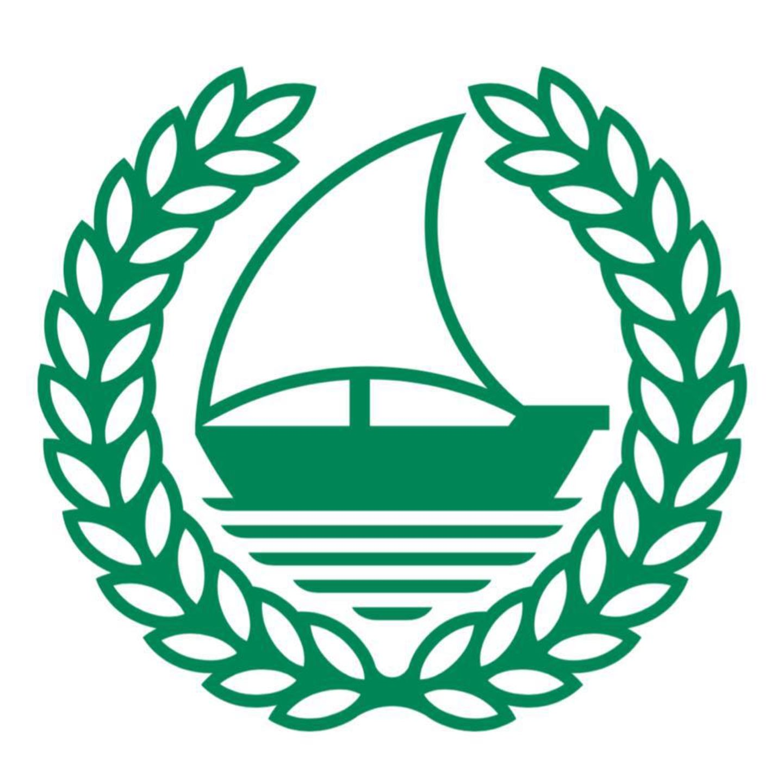 HiDubai-business-al-qusais-police-station-government-public-services-government-offices-al-qusais-2-dubai-2