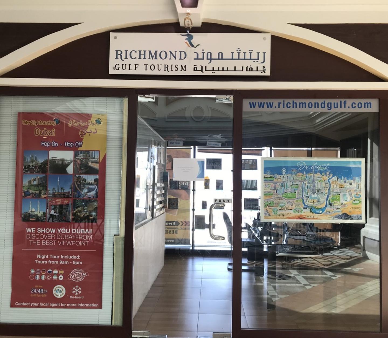 HiDubai-business-richmond-gulf-tourism-hotels-tourism-car-rental-services-al-wasl-dubai