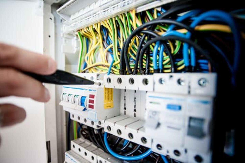 HiDubai-business-b-s-s-v-d-techinical-services-construction-heavy-industries-engineers-surveyors-al-qusais-2-dubai