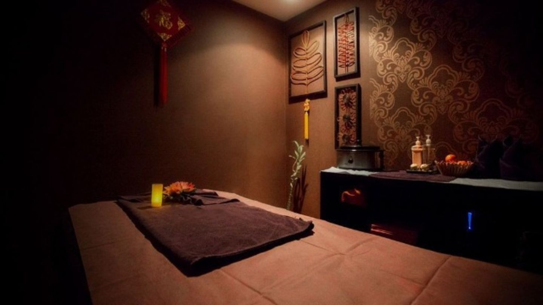 HiDubai-business-vital-spa-beauty-wellness-health-wellness-services-spas-al-barsha-1-dubai-3