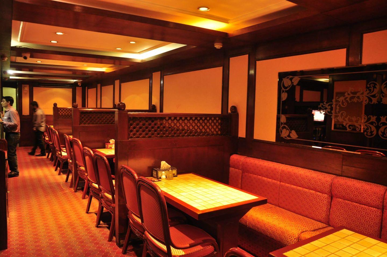HiDubai-business-karachi-haleem-and-biryani-food-beverage-restaurants-bars-al-rigga-dubai