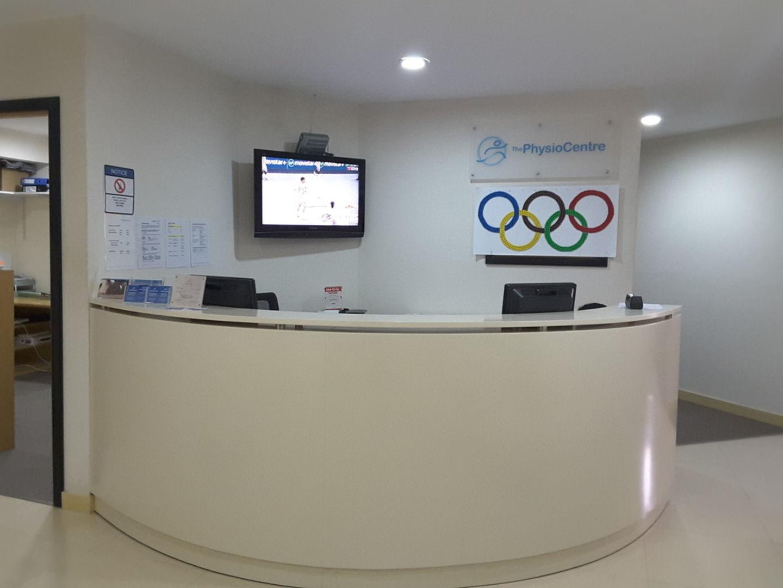 HiDubai-business-the-physio-centre-beauty-wellness-health-specialty-clinics-dubai-healthcare-city-umm-hurair-2-dubai-2