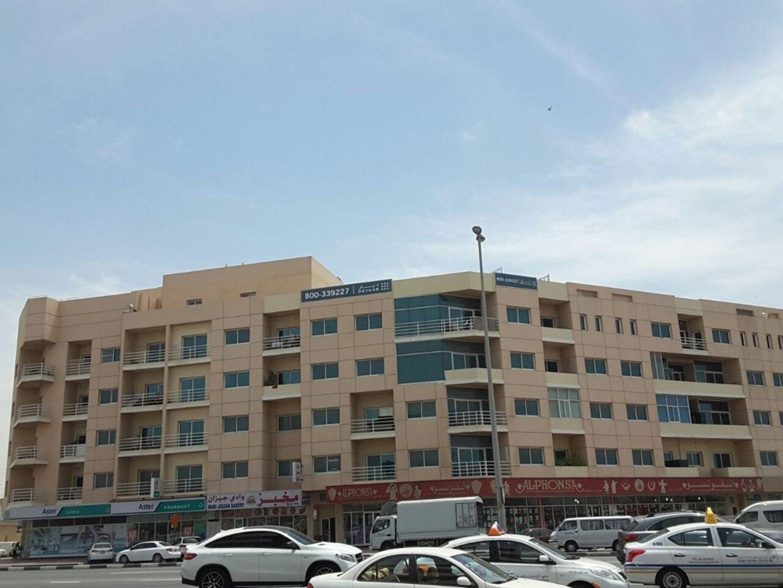 HiDubai-business-al-saad-general-contracting-construction-heavy-industries-construction-renovation-al-qusais-industrial-2-dubai-2