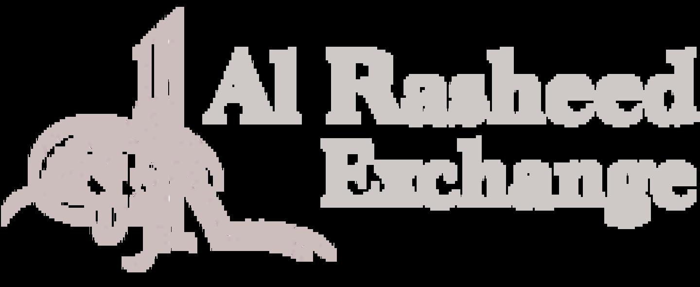 HiDubai-business-al-rasheed-exchange-finance-legal-money-exchange-al-muraqqabat-dubai-2