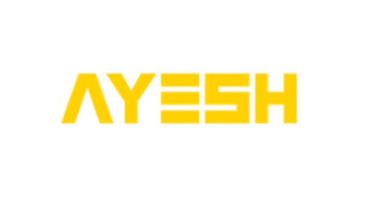 HiDubai-business-ayesh-trading-company-b2b-services-construction-building-material-trading-al-garhoud-dubai