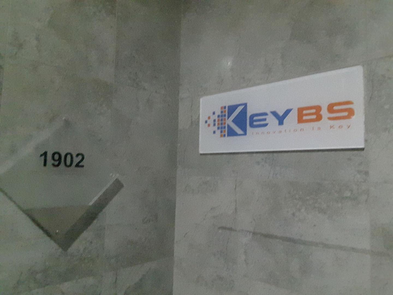 HiDubai-business-key-bs-b2b-services-distributors-wholesalers-jumeirah-lake-towers-al-thanyah-5-dubai-2
