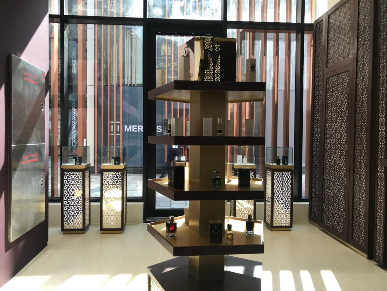 HiDubai-business-ciel-de-perfume-trading-shopping-beauty-cosmetics-stores-dubai-marina-marsa-dubai-dubai