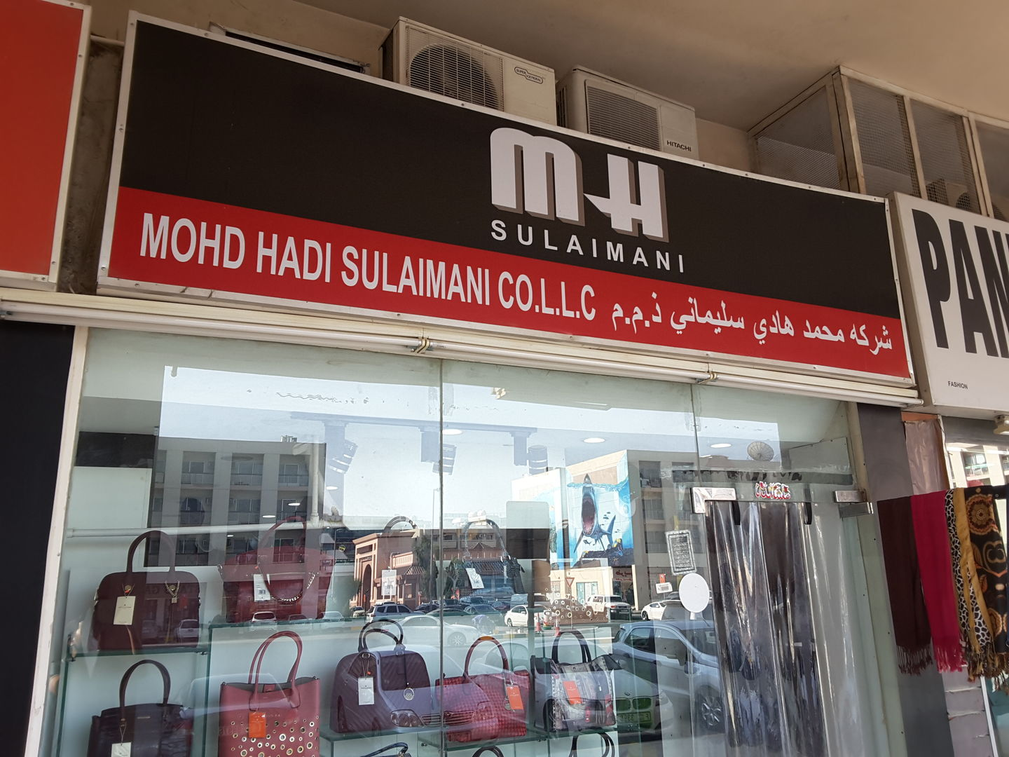 HiDubai-business-mohd-hadi-sulaimani-shopping-fashion-accessories-al-karama-dubai-2