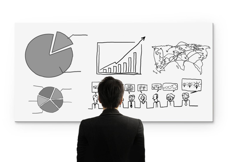HiDubai-business-parisma-talent-b2b-services-human-resource-management-dubai-international-financial-centre-zaabeel-2-dubai-2