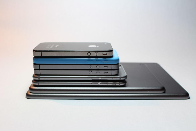 HiDubai-business-glitzy-electronics-trading-shopping-consumer-electronics-port-saeed-dubai-2