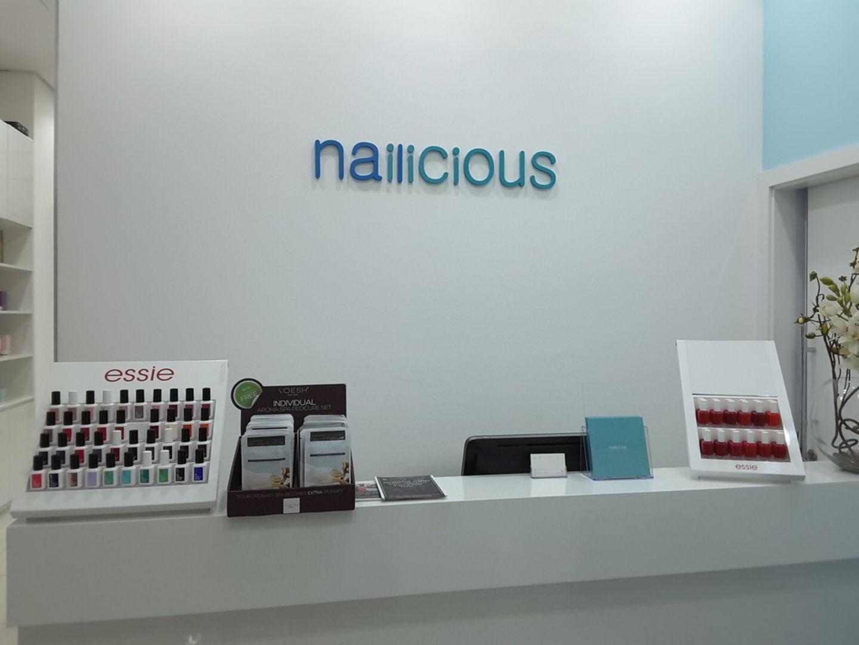 HiDubai-business-nailicious-beauty-wellness-health-beauty-salons-dubai-international-financial-centre-zaabeel-2-dubai-2