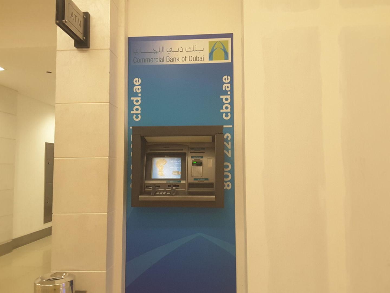 HiDubai-business-commercial-bank-of-dubai-atm-cdm-finance-legal-banks-atms-jumeirah-2-dubai-2