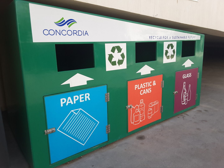 HiDubai-business-recycling-station-others-ngos-care-centres-jumeirah-lake-towers-al-thanyah-5-dubai-4