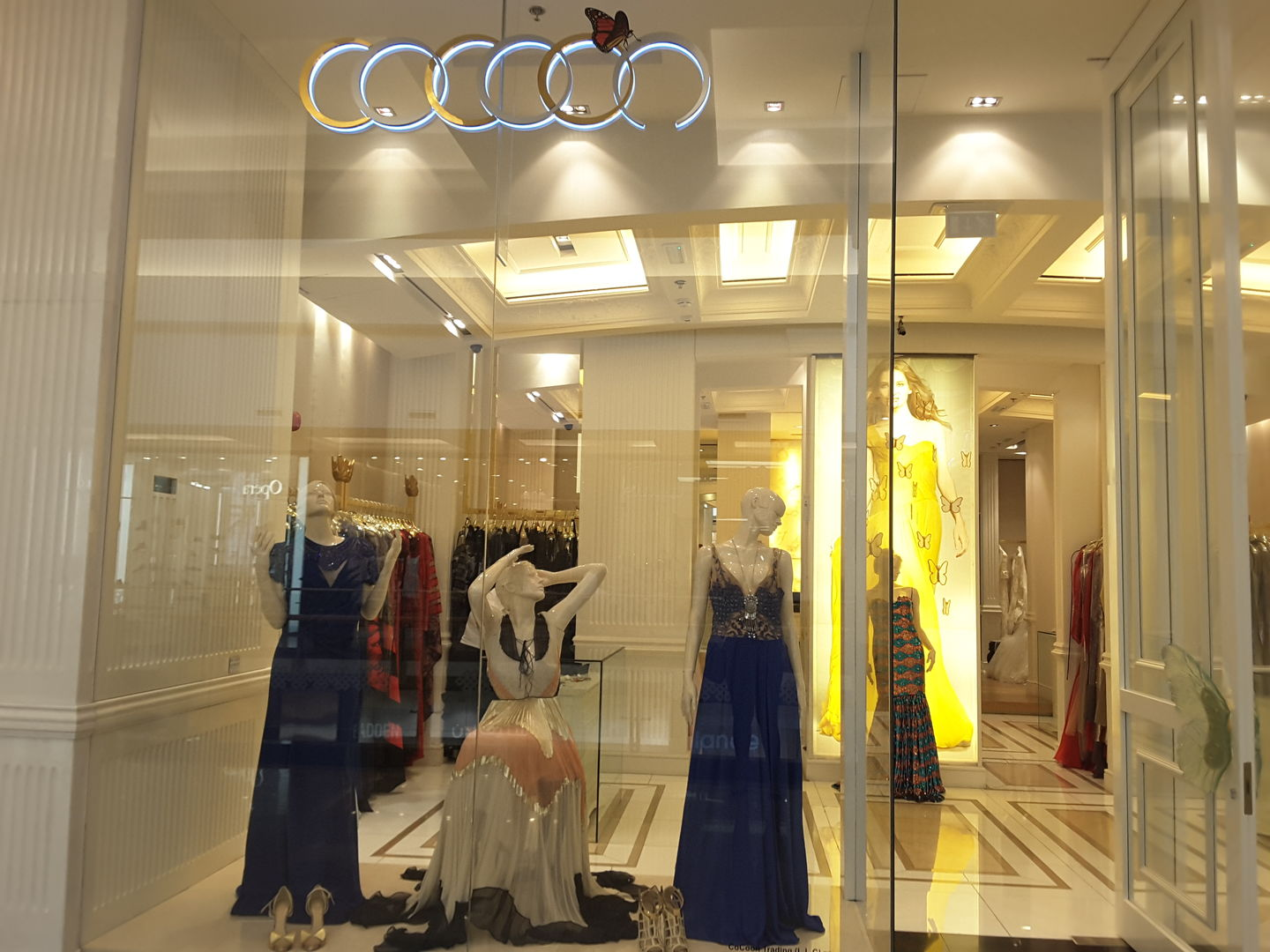 HiDubai-business-cocoon-shopping-apparel-al-barsha-1-dubai-2