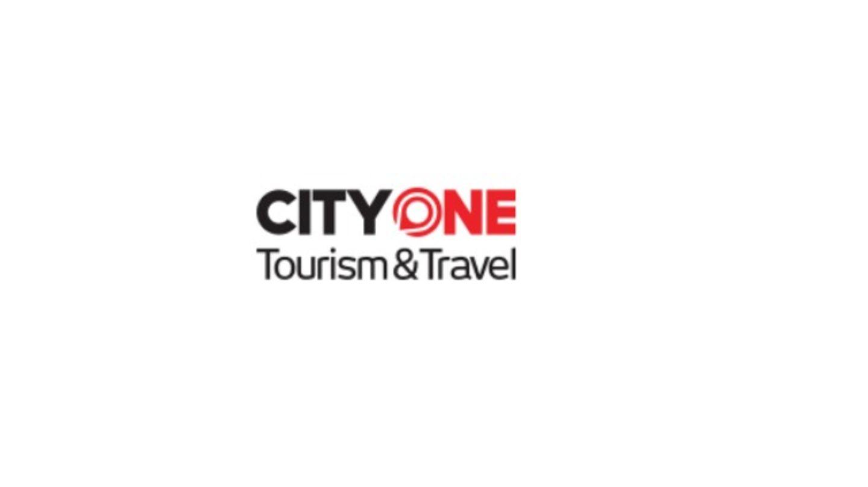 HiDubai-business-city-one-tourism-travel-hotels-tourism-travel-ticketing-agencies-business-bay-dubai