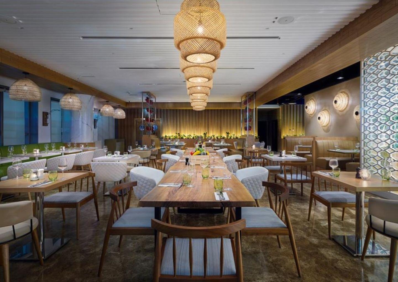 HiDubai-business-alloro-ristorante-food-beverage-restaurants-bars-dubai-marina-marsa-dubai-dubai