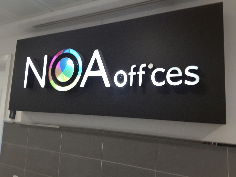 HiDubai-business-noa-offices-b2b-services-office-furniture-plants-decor-al-manara-dubai-2