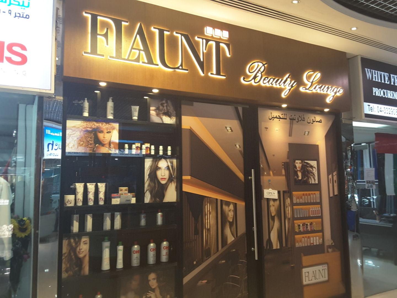 HiDubai-business-flaunt-beauty-lounge-beauty-wellness-health-beauty-salons-al-raffa-al-raffa-dubai-2