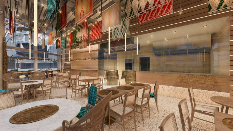 HiDubai-business-mohalla-food-beverage-restaurants-bars-dubai-design-district-dubai