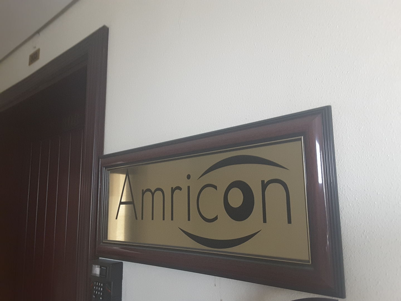 HiDubai-business-amricon-b2b-services-it-services-riggat-al-buteen-dubai-2