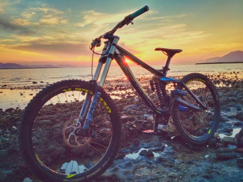 HiDubai-business-bike-shop-dubai-transport-vehicle-services-bicycles-dealers-business-bay-dubai