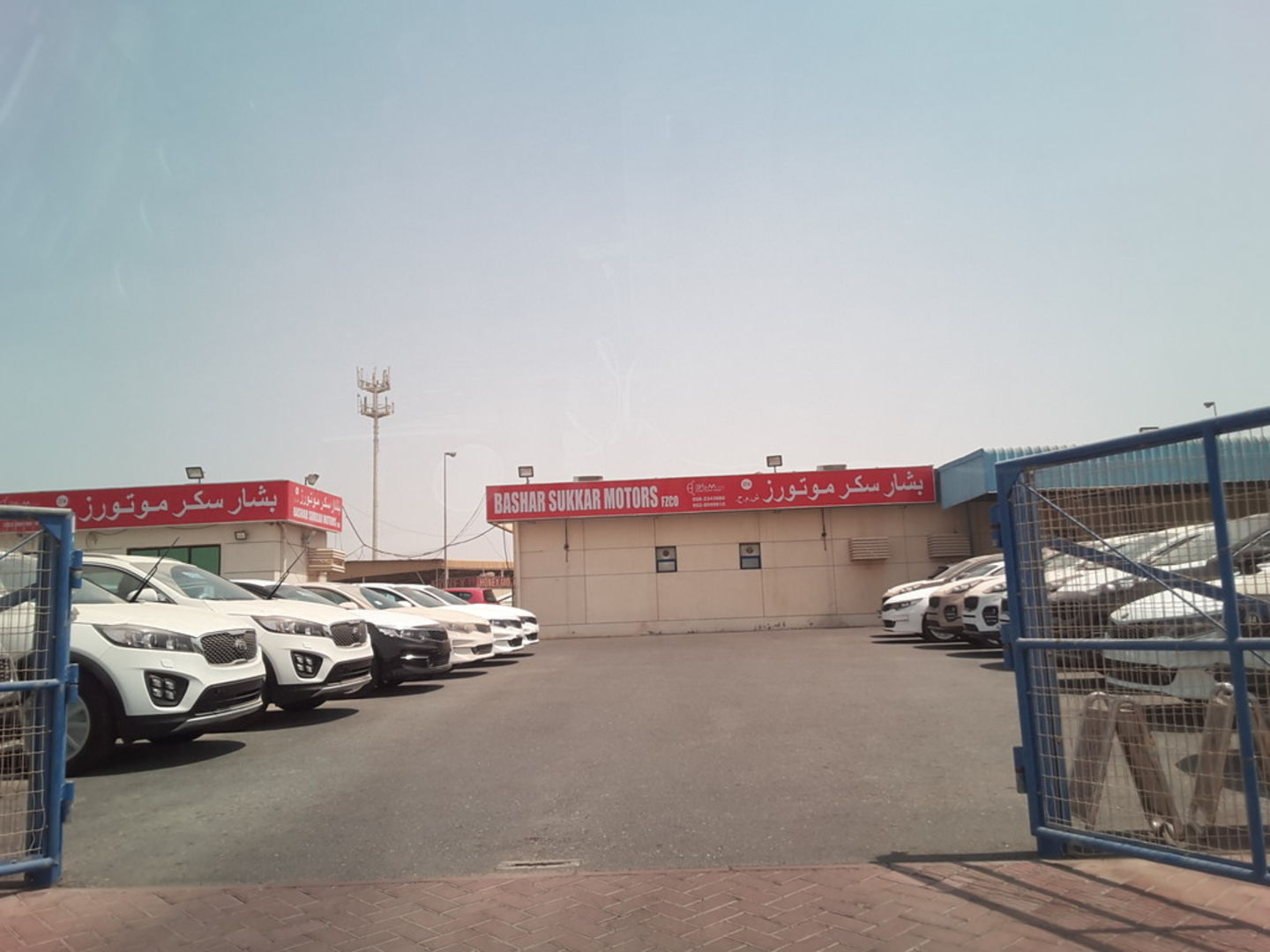 HiDubai-business-bashar-sukkar-motors-transport-vehicle-services-used-car-dealers-ras-al-khor-industrial-3-dubai-2