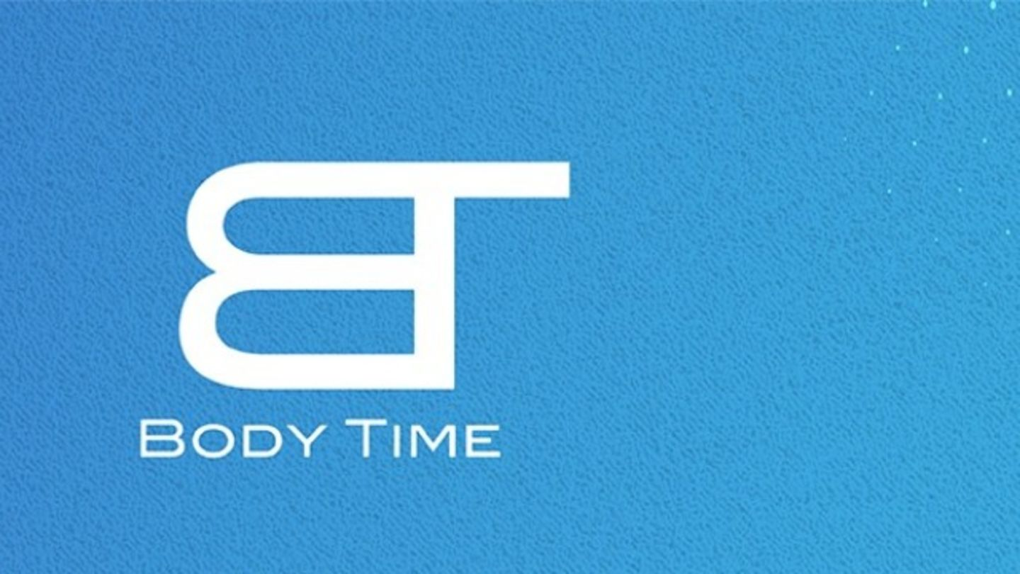 HiDubai-business-body-time-ems-fitness-sports-fitness-gyms-fitness-centres-pools-mirdif-dubai