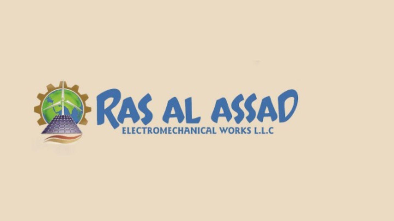 HiDubai-business-ras-al-assad-electromechanical-works-home-handyman-maintenance-services-al-garhoud-dubai