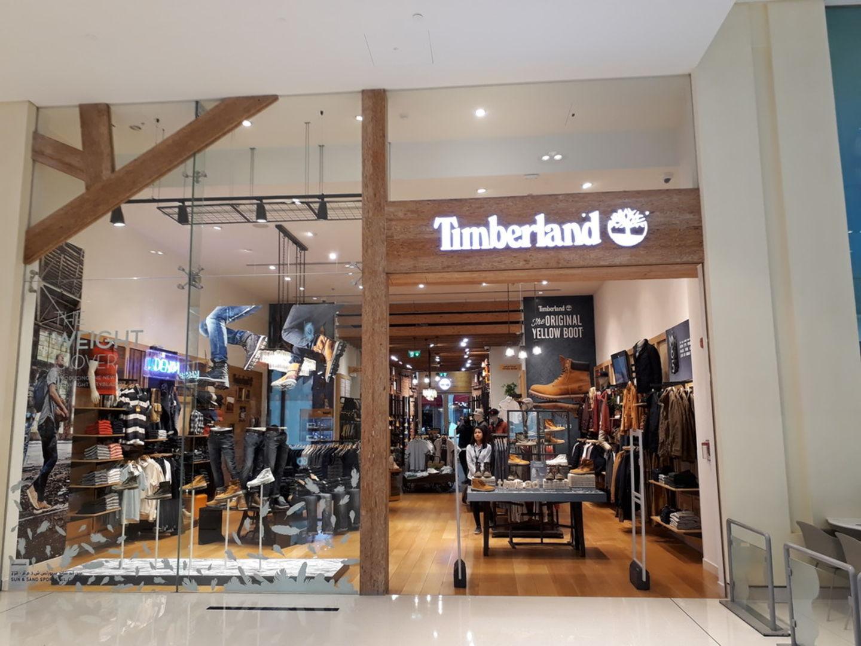 HiDubai-business-timberland-shopping-footwear-burj-khalifa-dubai-2