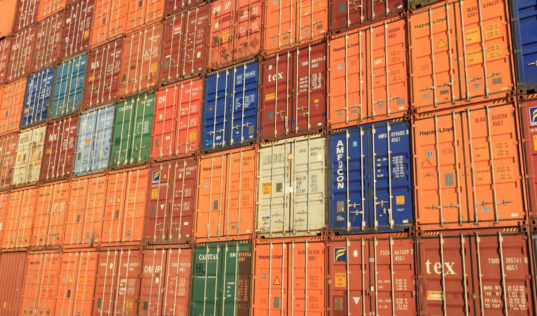 HiDubai-business-super-edge-general-trading-transport-vehicle-services-auto-spare-parts-accessories-al-qusais-2-dubai