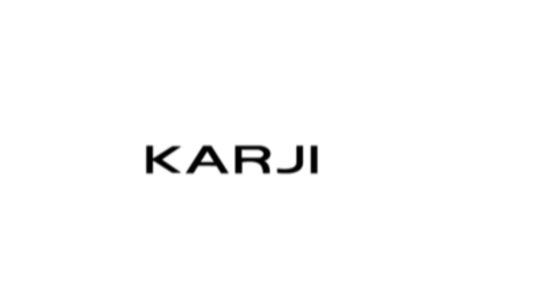 HiDubai-business-karji-perfumes-shopping-beauty-cosmetics-stores-al-barsha-2-dubai