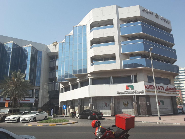 HiDubai-business-al-najm-al-thahabi-commercial-broker-housing-real-estate-real-estate-agencies-hor-al-anz-east-dubai-2