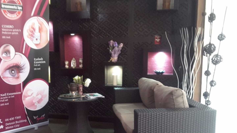 HiDubai-business-dreamworks-spa-beauty-wellness-health-wellness-services-spas-dubai-motor-city-al-hebiah-1-dubai-4